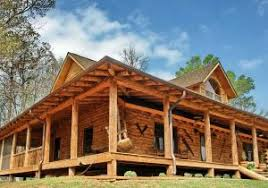 ranch style log home floor plans 3 bedroom log cabin house plans and ranch style house plan 2 beds 2