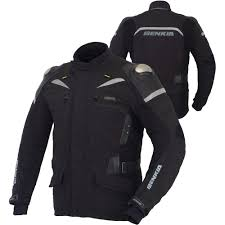 bike racing jackets popular jackets moto man buy cheap jackets moto man lots from