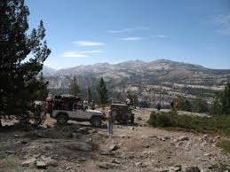 jeep jamboree rubicon trail nakedjeep u003e the trails u003e california trails u003e rubicon trail jeep