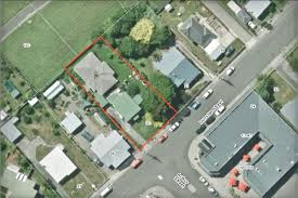 All Roof Solutions Paraparaumu by 23 Dunstan Street Otaki Kapiti Coast District 5512 House For
