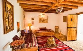 chambre d hote tunisie la maison d hôtes dar zargouni à nefta tunisie voyage tunisie