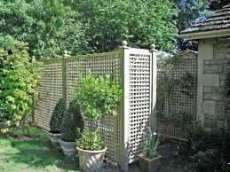 buy garden fencing cheap garden fencing ireland best 20 cheap