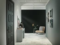 105 best paint colors images on pinterest behr office wall