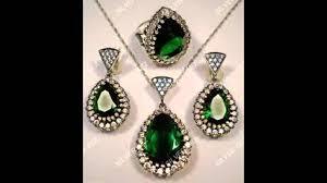 Ottoman Empire Jewelry Ottoman Jewelry