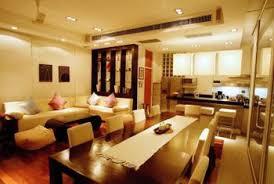 open floor plan home how to choose lighting fixtures for an open floor plan home guides