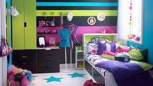 chambre d enfant ikea chambre d enfant ikea avec armoire et lit avec rangement mieke s