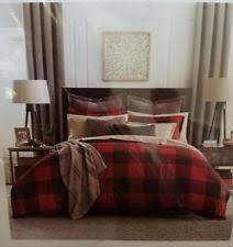tommy hilfiger plaid comforters u0026 bedding sets ebay