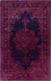 Eggplant Area Rug 90 Best Color Radiant Orchid Images On Pinterest Architecture
