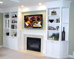 Built In Fireplace Gas by Gas Fireplace Cabinet Fireplace Natural Gas Fireplace Tv Stand