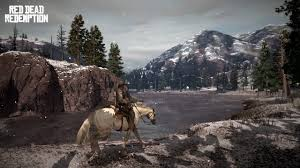 the redemption manual redemption mountains red dead wiki fandom powered by wikia