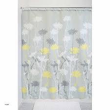 Fabric Shower Curtain With Window Window Curtain Unique Hookless Fabric Shower Curtain With Window