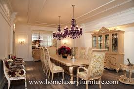 italian dining room sets classic dining room furniture 3 designs enhancedhomes org