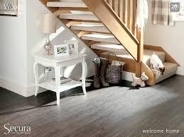 secura luxury vinyl sheet flooring
