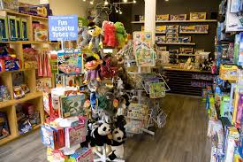 largest halloween store in the usa best toy stores in nyc for kids tweens and teens
