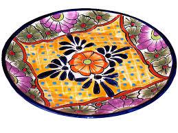 Ceramics Home Decoratives