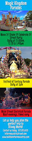 Disney World Map Magic Kingdom by Best 20 Magic Kingdom Parade Ideas On Pinterest Disney World