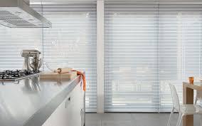 the shutter market window blinds window shades window shutters