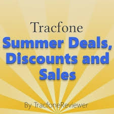 black friday tracfone deals tracfonereviewer july 2014