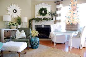 5 best blogs for holiday decor inspiration