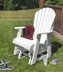 Recycled Plastic Patio Furniture Recycled Plastic Patio Furniture 3 Best Outdoor Benches Chairs