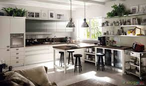 Designer Kitchens Melbourne by Breathtaking Classic Kitchens Melbourne 36 With Additional Home