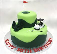 42 best dads 70th birthday cake images on pinterest golf cakes