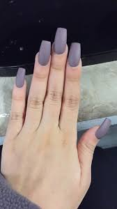 199 best nail designs for long nails images on pinterest make up