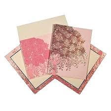 Indian Wedding Card Wording South Indian Wedding Cards In Tamil Telugu Kannada U0026 Malayalam