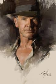 portraiture prints u2014 melissa gallo