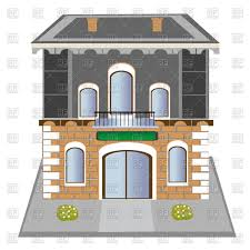 porch clipart enormous house clipart collection