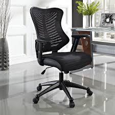 Modern Ergonomic Office Chairs Ergonomic Office Chairs Ideas U2014 Amazing Homes