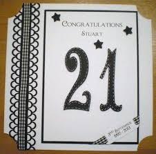 21 best 21st birthday images on pinterest 21 birthday