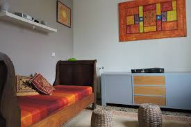 chambre chez particulier chambre chez particulier houses for rent in montauban occitanie