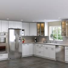stainless steel kitchen cabinet doors kitchen cabinets stainless steel kitchen cabinet doors with glass