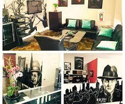 best tattoo shop near los angeles ink artist glendale ink tattoos la