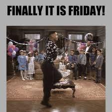Finally Friday Meme - finally it s friday by ben meme center