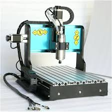 Used Wood Cnc Machines Uk by Table Top Cnc Router U2013 Thelt Co