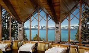 thanksgiving at lake tahoe tahoe south