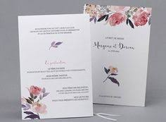 livret de messe mariage pdf livret de messe mariage boudoir dentelle par marion bizet pour www