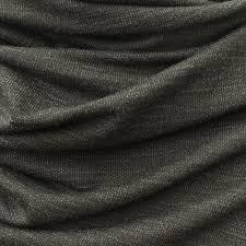 sweater fabric organic sweater knit fabric wool cotton blackmarl gots certified