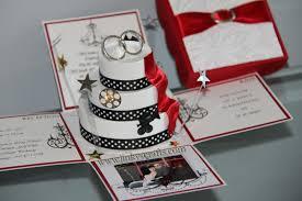Simple Wedding Invitation Cards Designs Unusual Wedding Invitations Ideas Iidaemilia Com