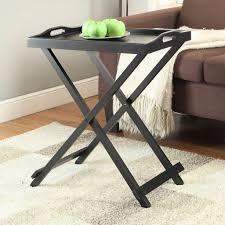 fold away tray table folding tray table australia table designs