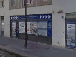 bureau des taxis 36 rue des morillons 75015 bureau des taxis 44 images bureau des taxis 36 rue des