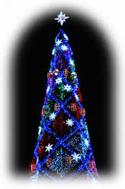 Blue Christmas Decorations The Range by Energy Boomer Energy Cost Of Christmas Decorations