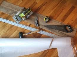 Laminate Flooring Installation Tools Awesome Flooring Designs Floor Ideas Part 13