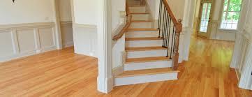 syracuse hardwood floor refinishing kingdom hardwood floors