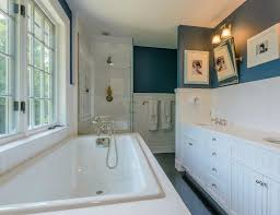 2014 september archive home bunch u2013 interior design ideas