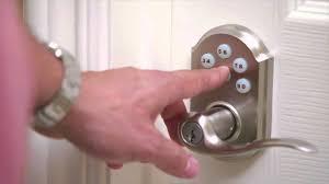 home design door locks barn doors on a budget diy kit sliding