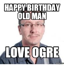 Happy Birthday Meme Dirty - 25 best memes about dirty happy birthday pics dirty happy
