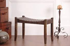 angelica wood bench u0026 reviews birch lane